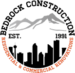 Bedrock Construction Ltd. Calgary