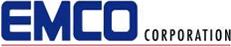 EMCO Corp