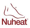 Nuheat logo-100