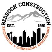 Bedrock Construction Calgary