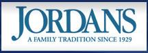 jordans_logo