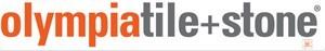 Olympia Tile & Stone Logo