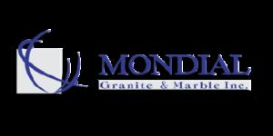 Granite & Marble Supplier