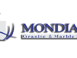 Granite & Marble Supplier