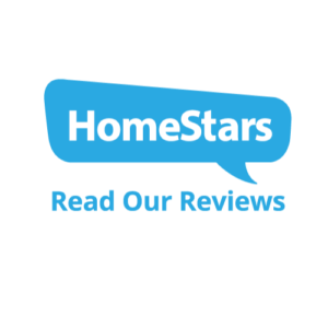 Homestars - Reviews - Bedrock Construction